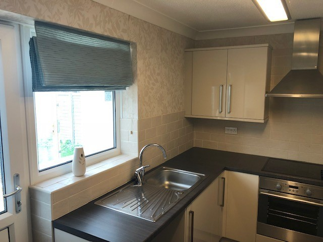 2 bed Semi-detached house For Rent in Darlington, County Durham - 1