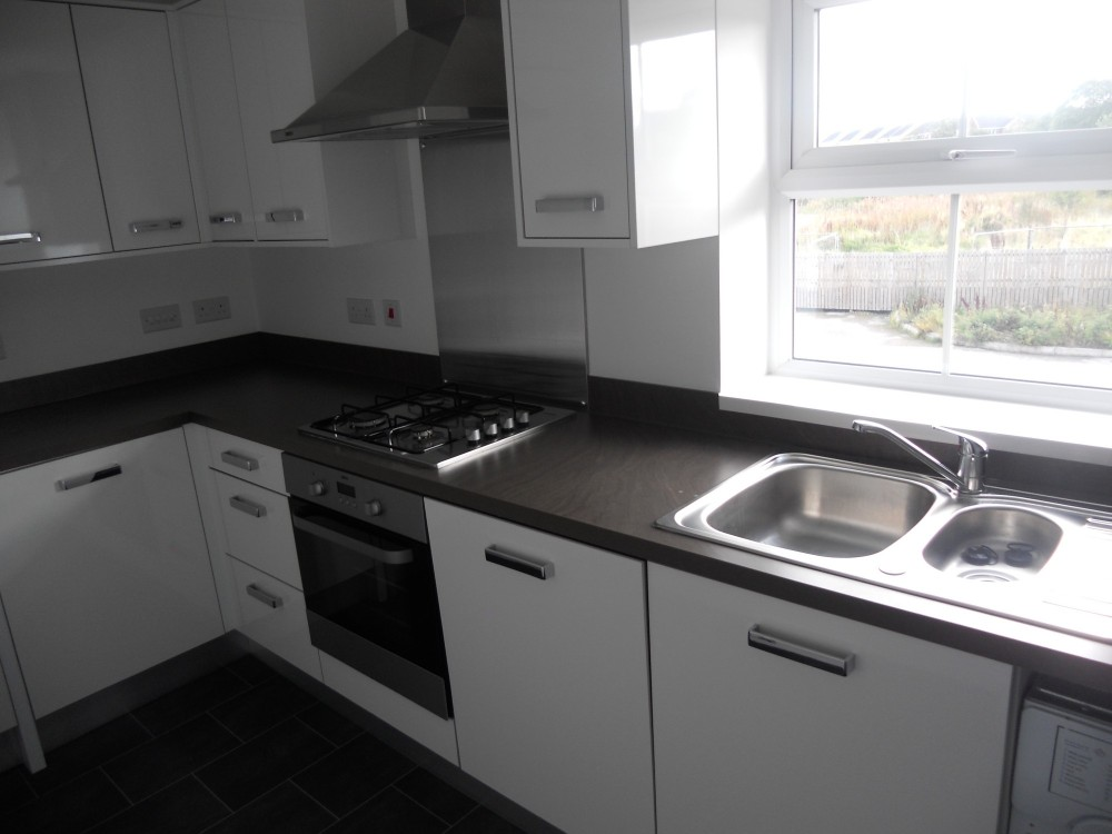 2 bed Apartment For Rent in Spennymoor, County Durham - 1